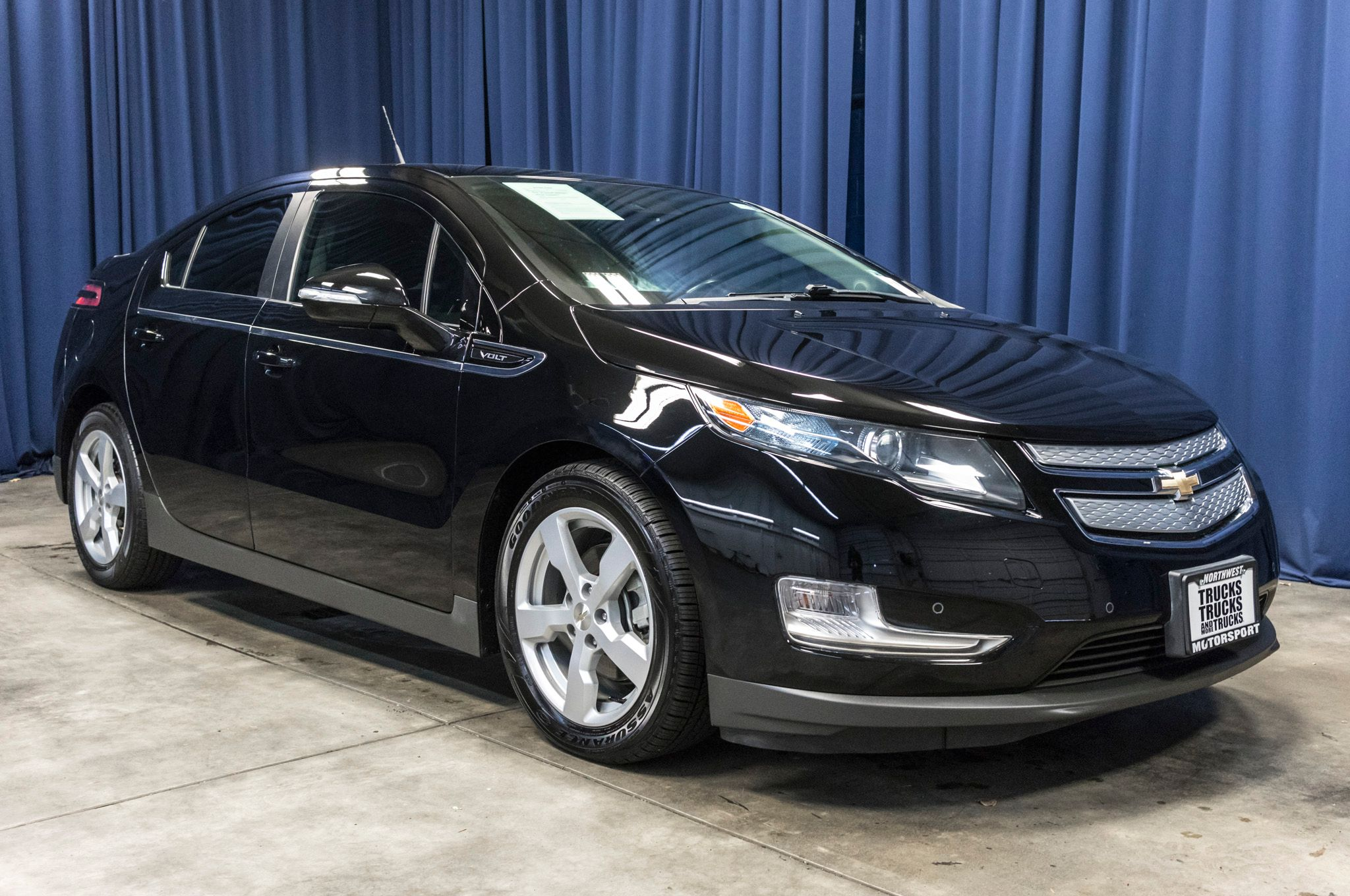 chevy ok in of chevrolet stanley lovely volt for sale david city interior oklahoma new