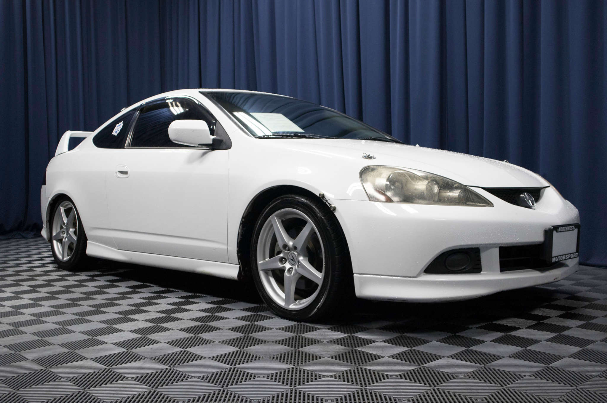 s sale for rsx louisiana acura patterson type