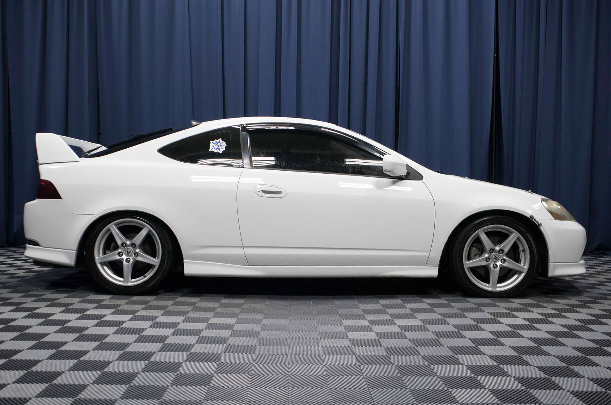 video photos acura type and rsx nvus modified sale alexlovaas for gallery s car