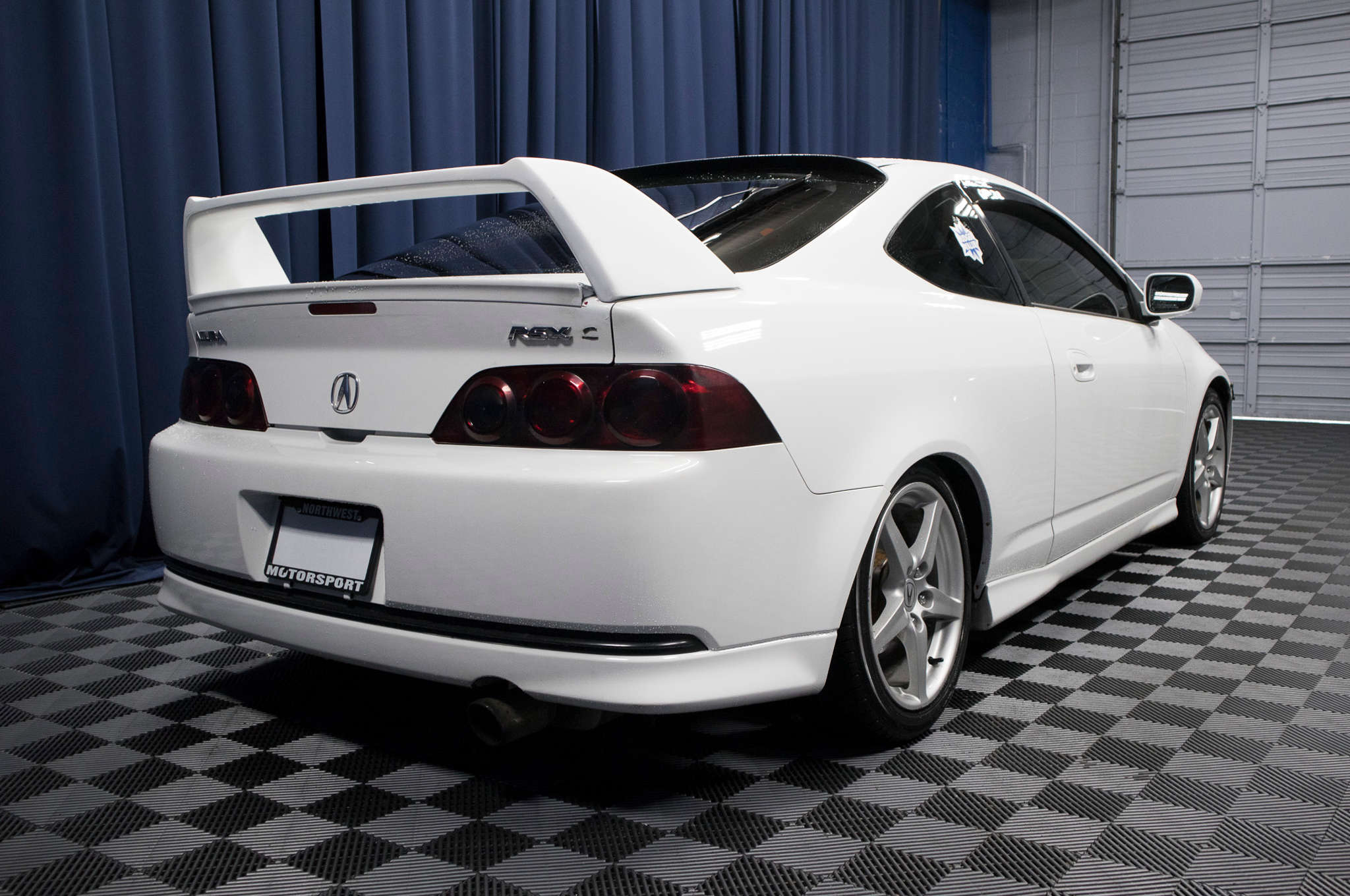 chas s acura sale for type carolina south rsx