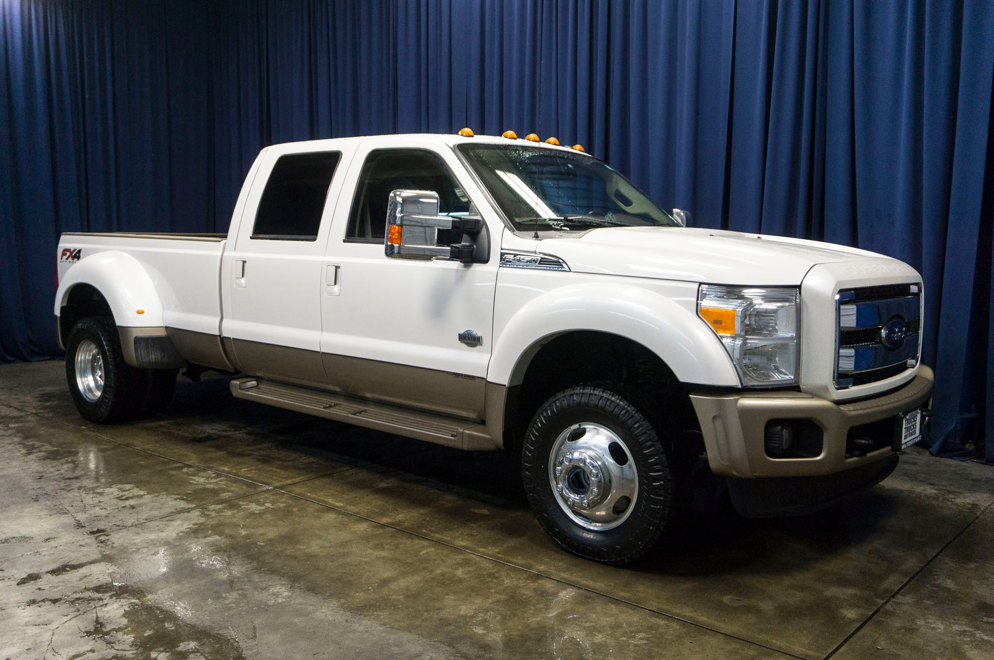 Image Result For Ford F King Ranch For Sale In Ms