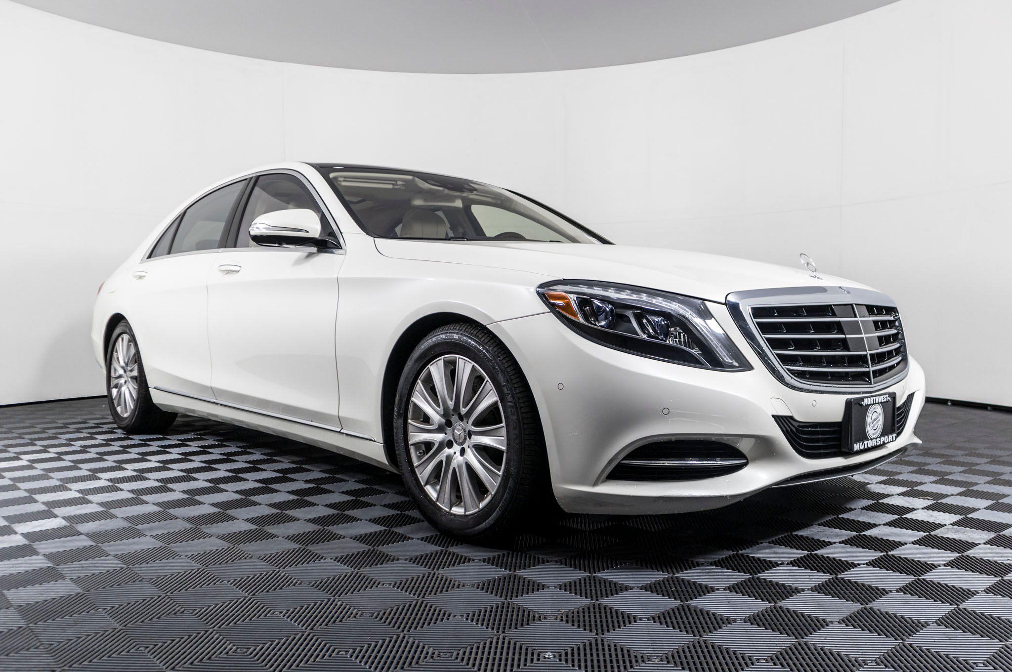 all wheel pre certified used benz drive inventory door sedan class owned amg mercedes s