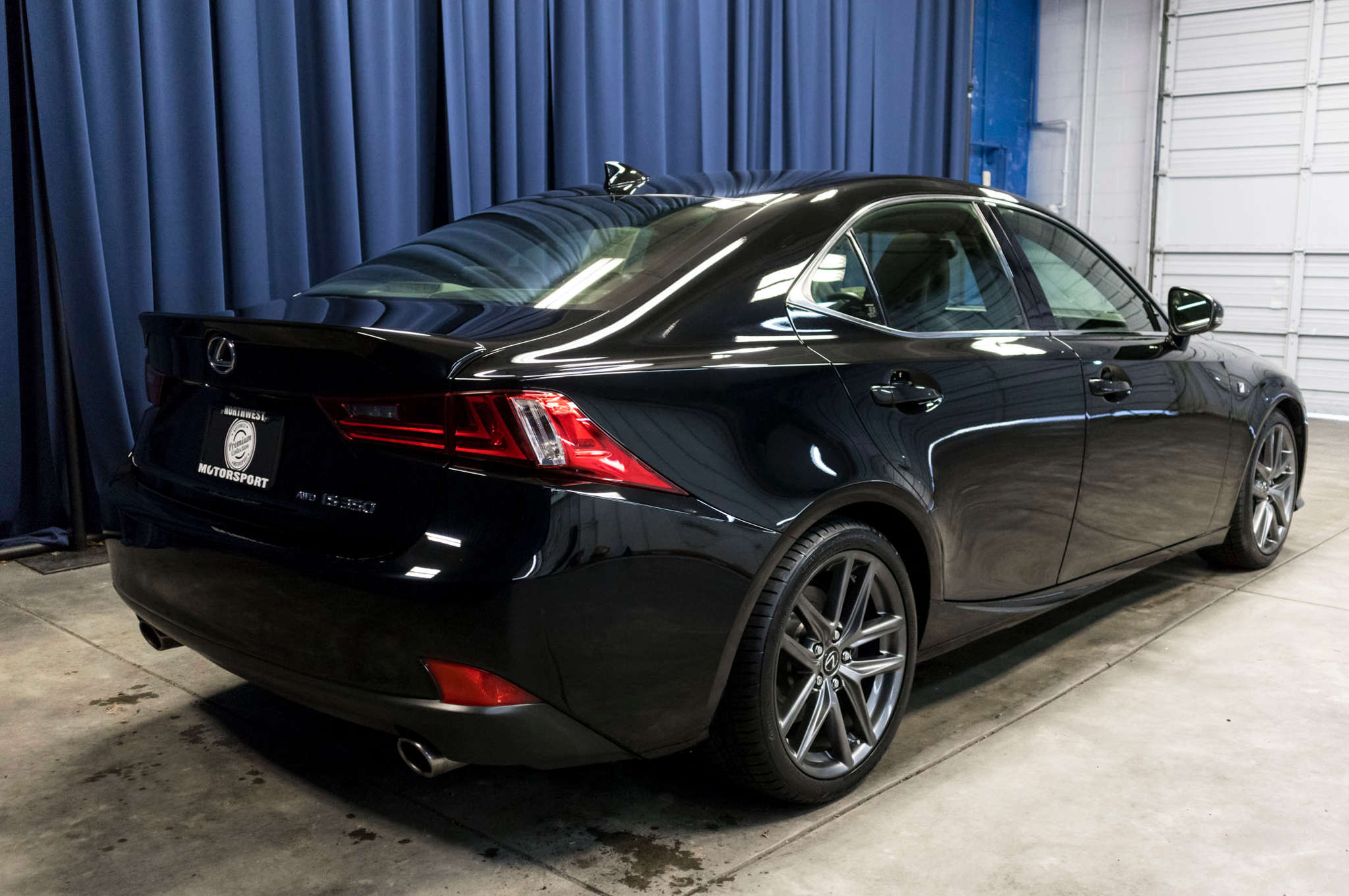 forum f sale competition sport versus for test review lexus drove thoughts and a infiniti i today inside drsqbrd