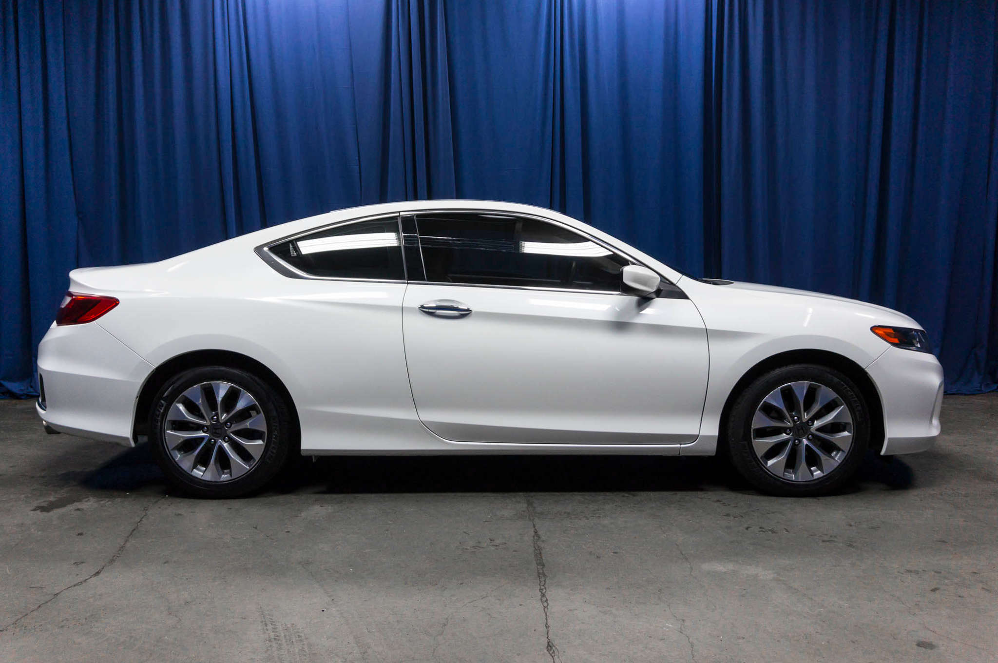 photo honda reviews lx price features accord photos sedan
