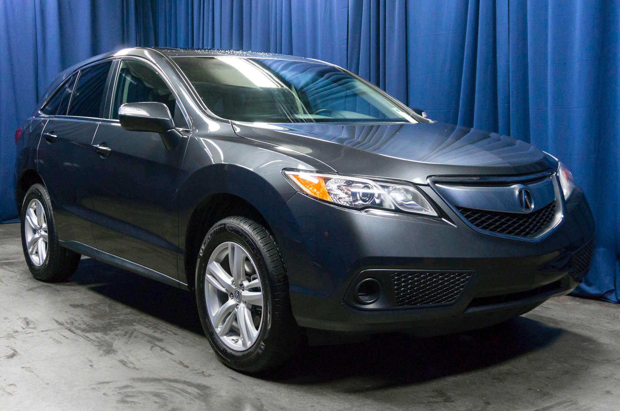 of vehicles awd used randolph acura in stock rdx suv denville cars certified autosport