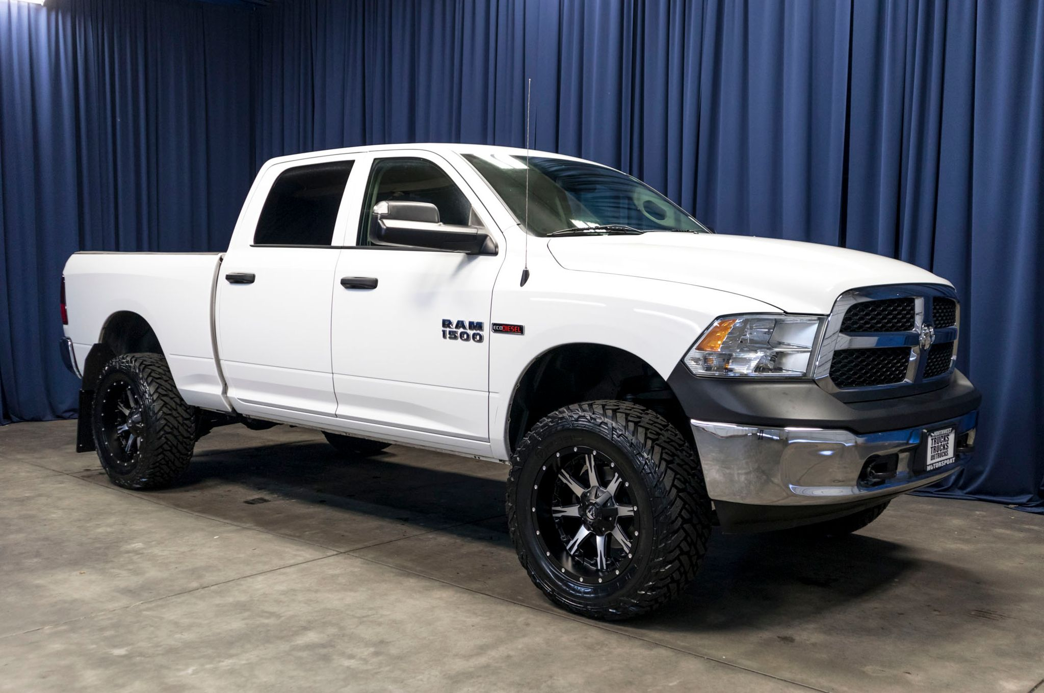 for results ram search yahoo dodge paint trucks custom sale pin