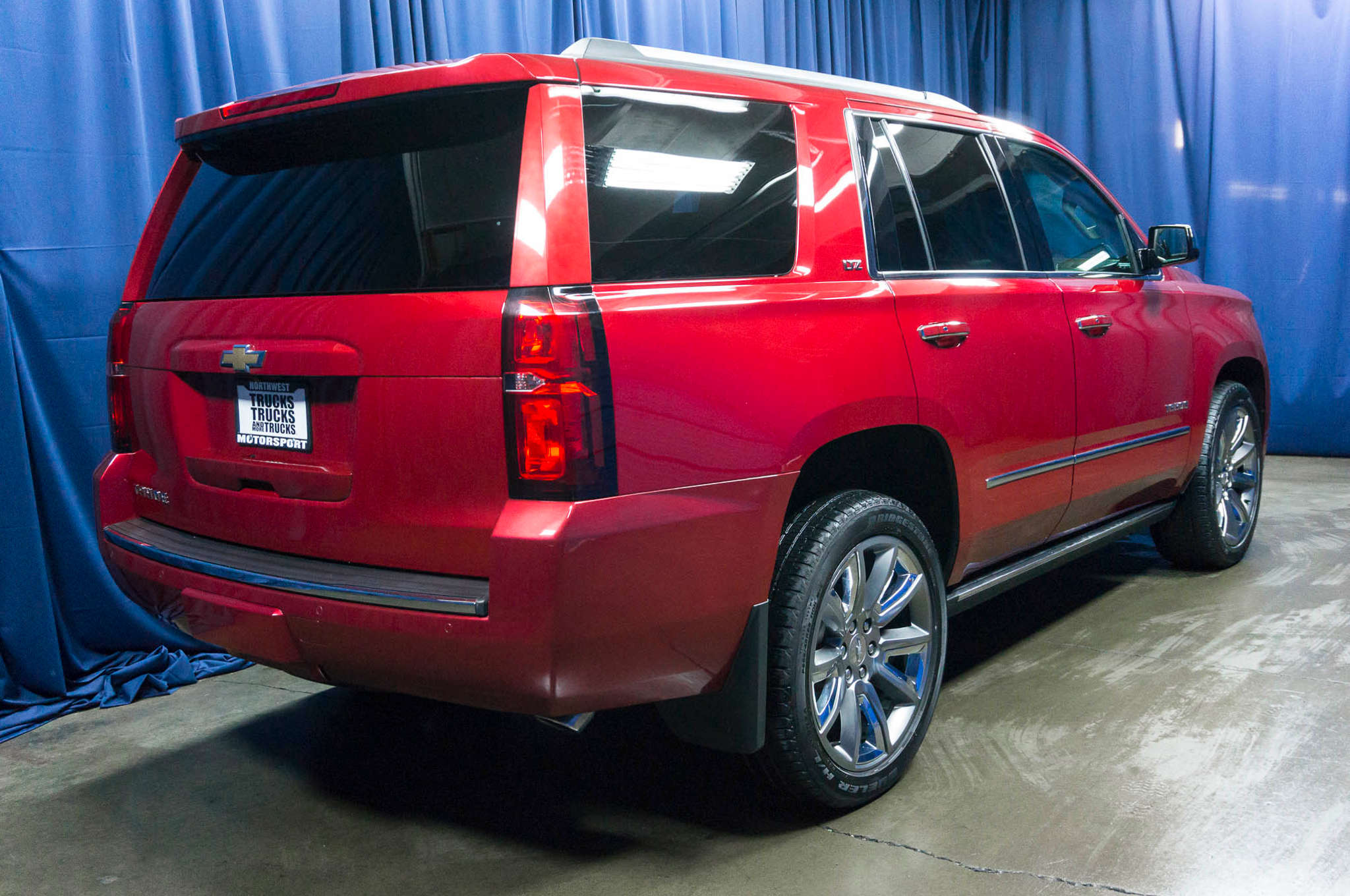 tahoe images chevrolet seo sale a for vs