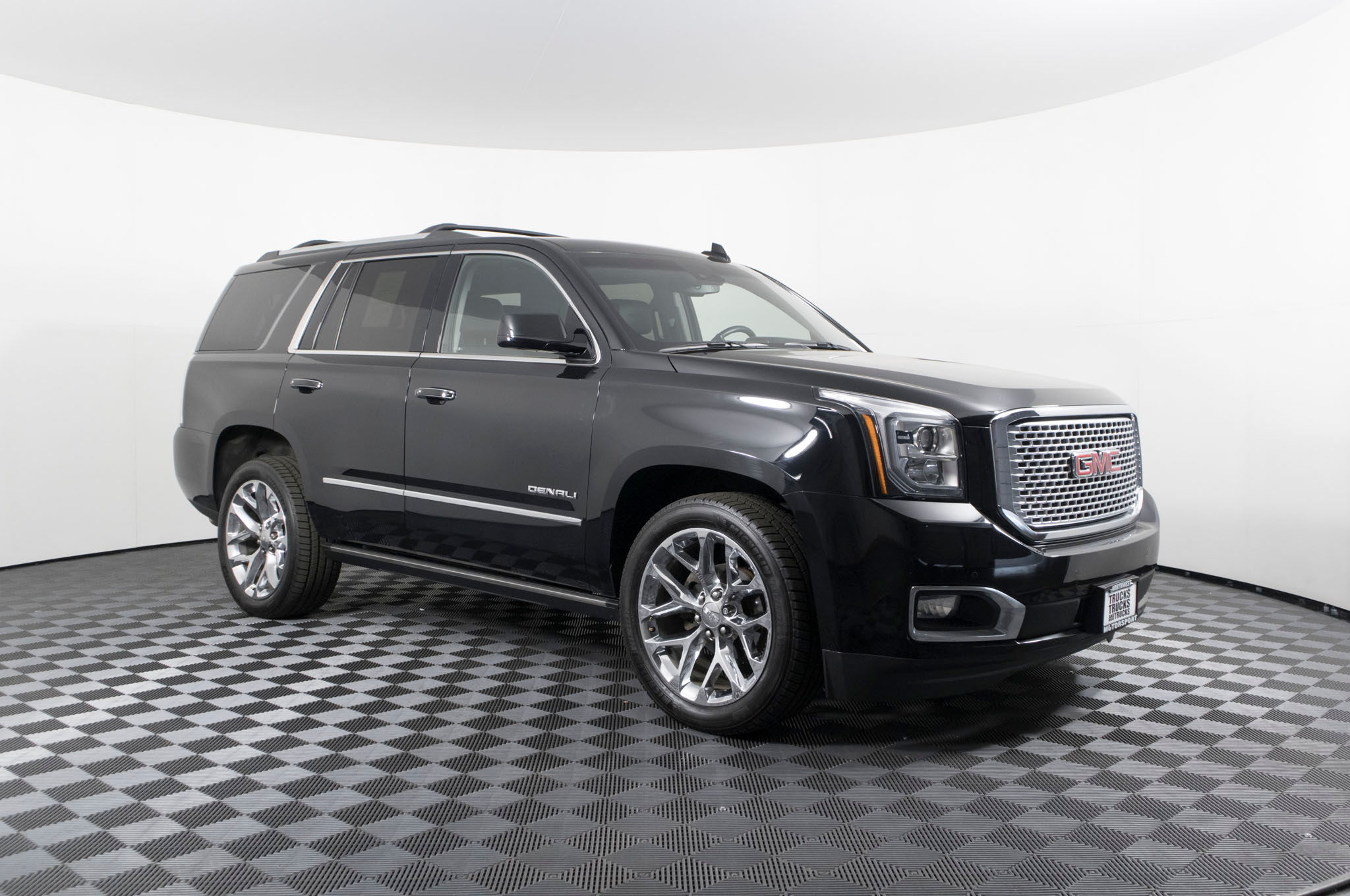 size yukonxl denali vehicles used xl suv us en yukon media full gmc