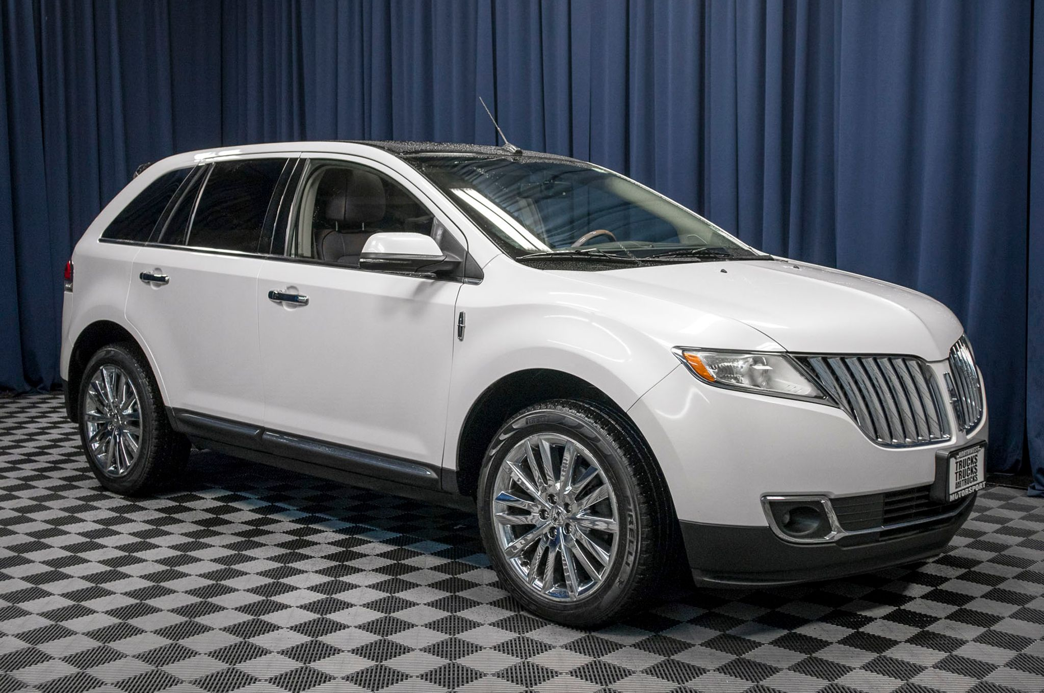 nyias articles mkx makes lincoln informations bestcarmag mkz com photos hybrid