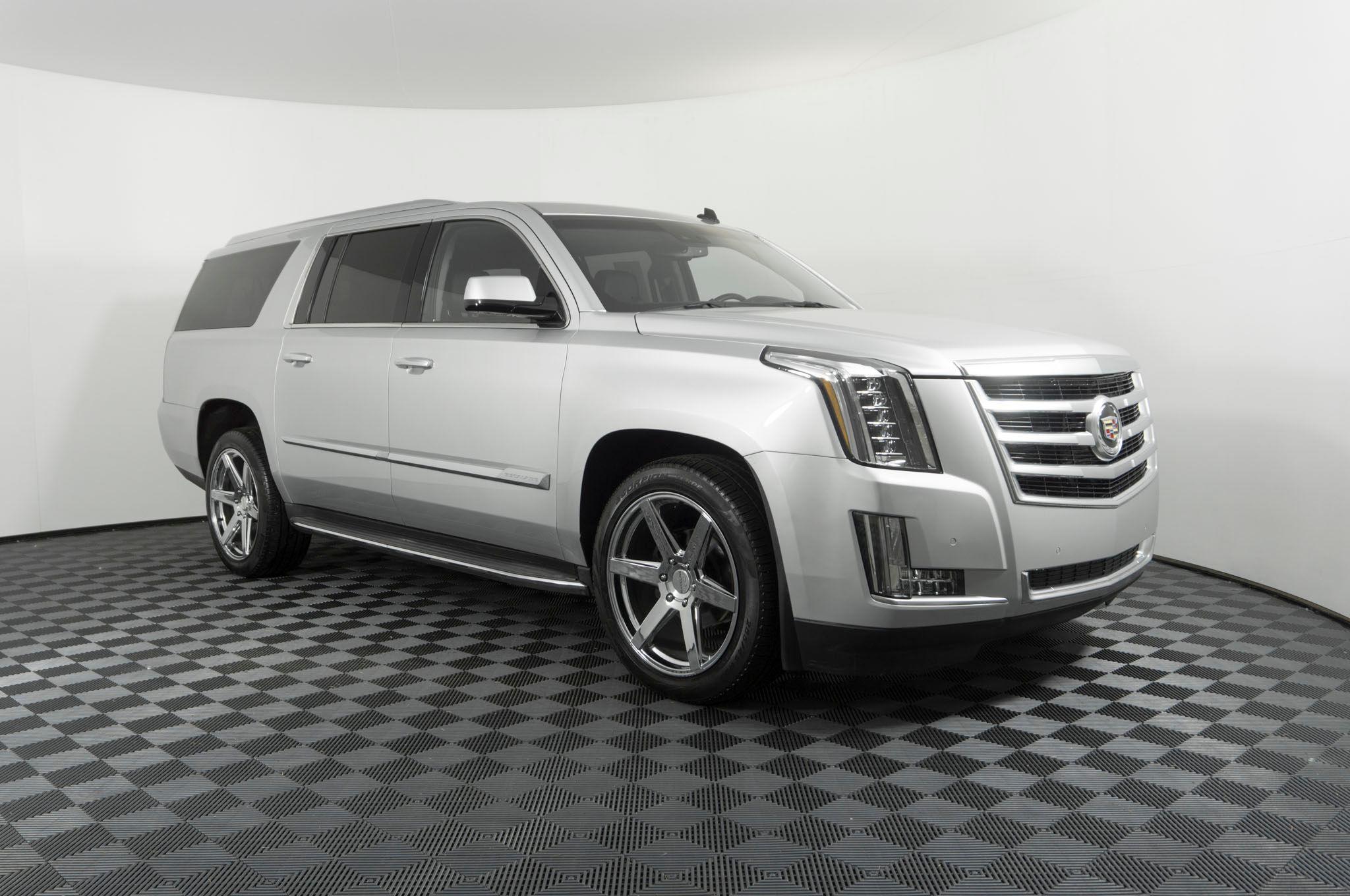 platinum cadillac used marietta esv main escalade c htm luxury ga edition l