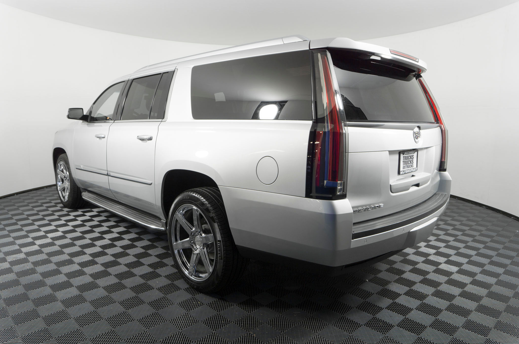 luxury blog slip limo limited in cadillac escalade