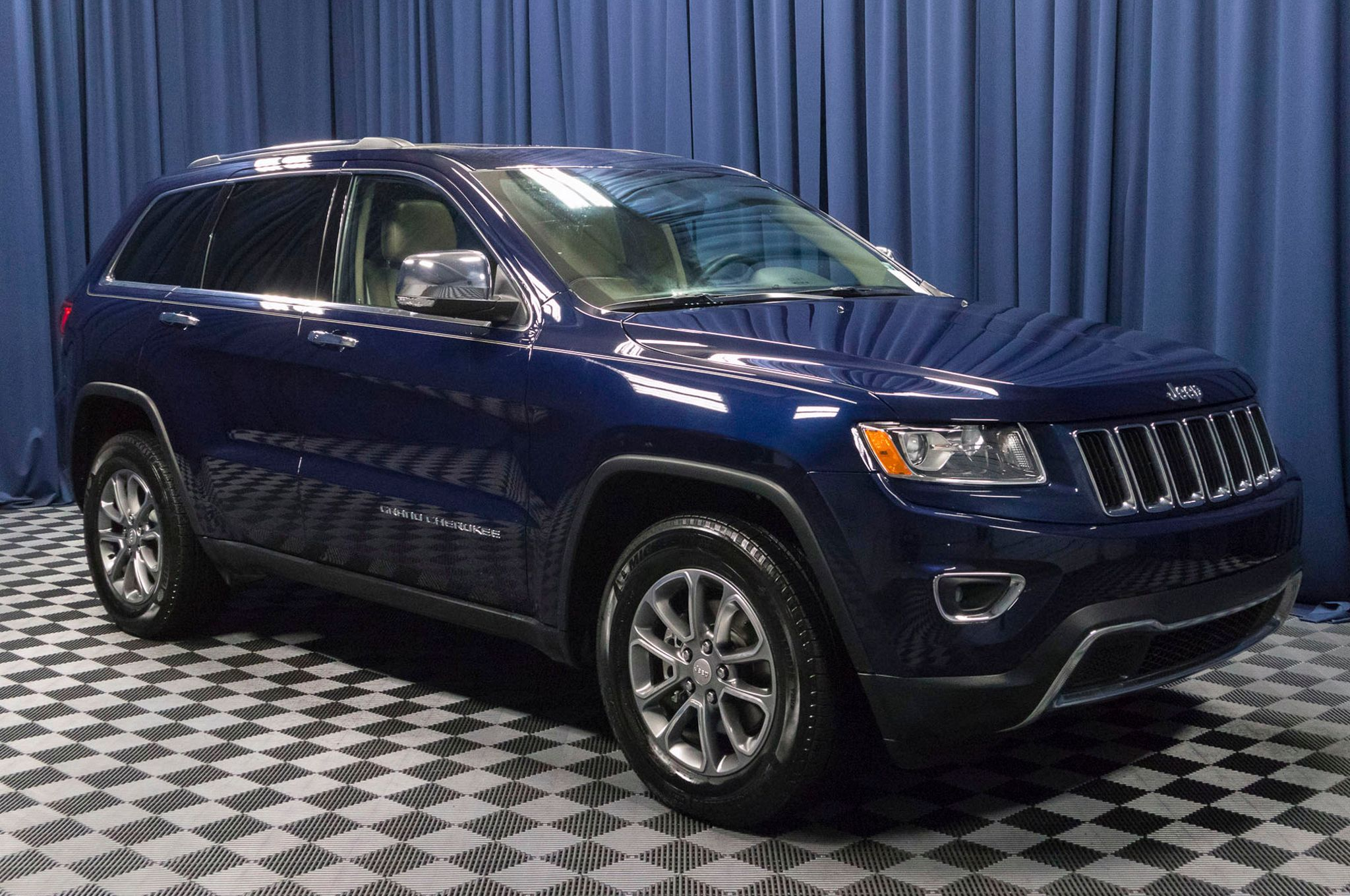 limited suv in sale nj used diesel cherokee eco jeep for farmingdale grand