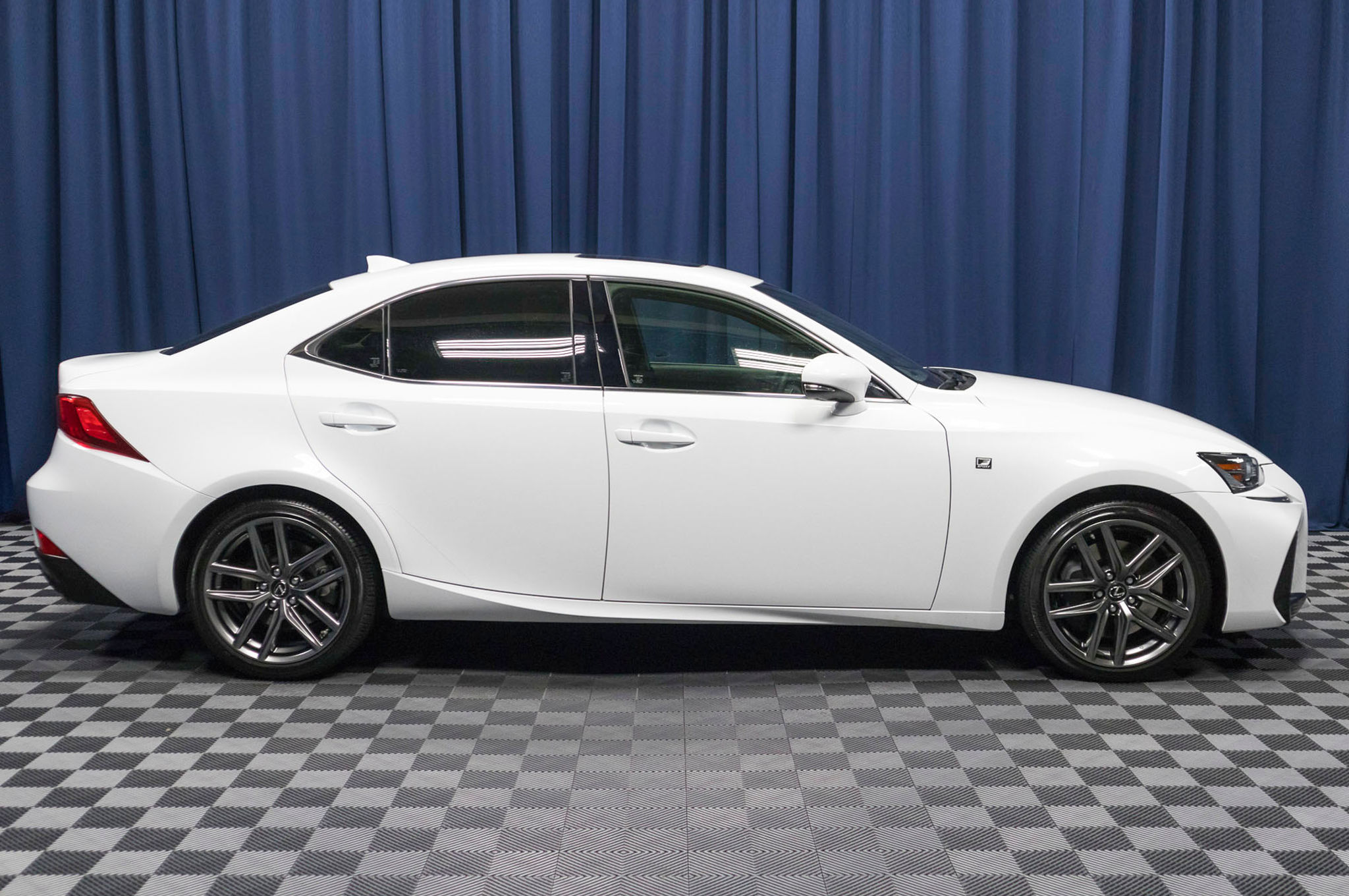 awd is lexus grey sport gallery lease sale for transfer f red at d awesome