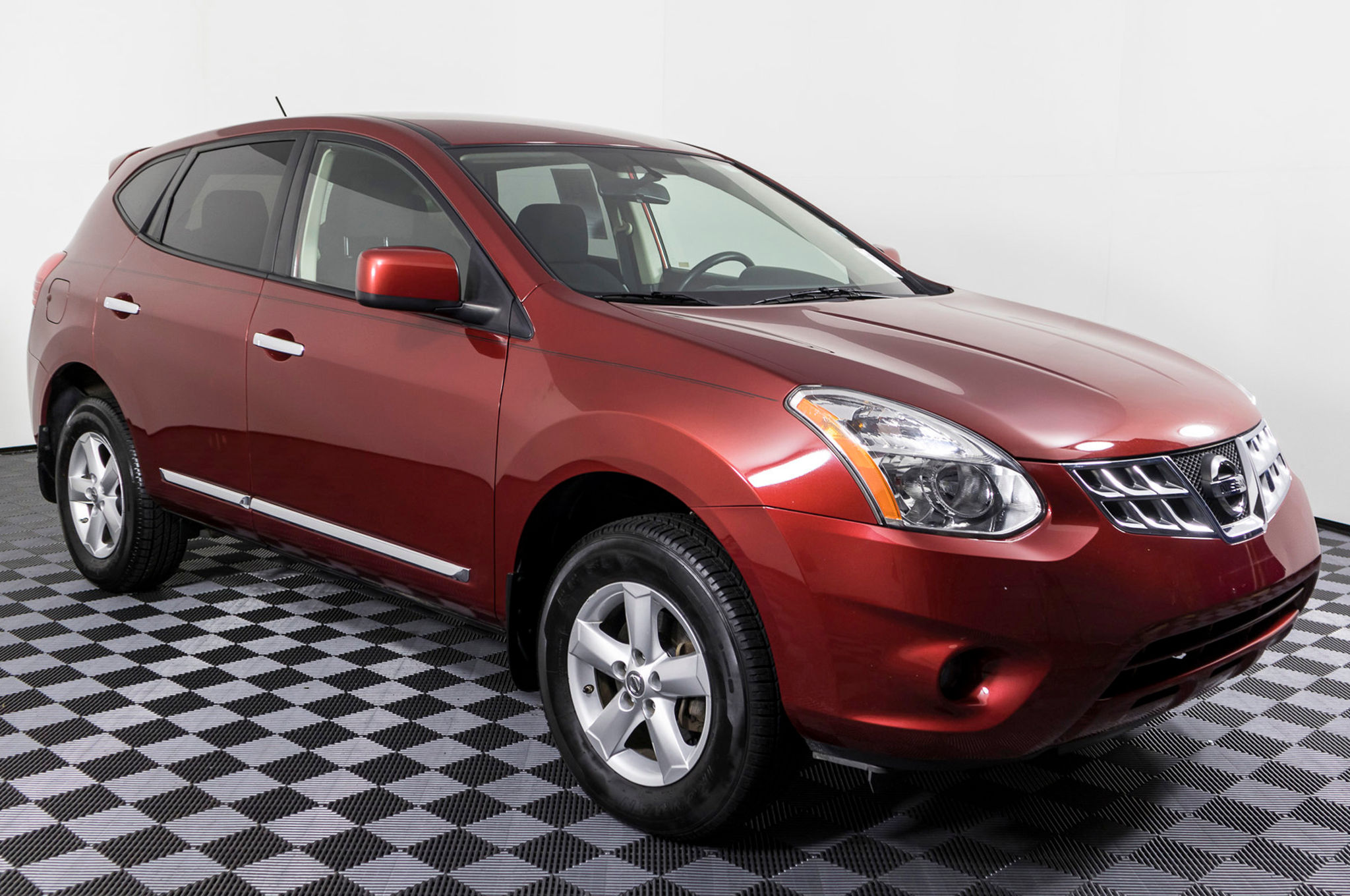 in ok edition image sale nissan pauls valley rogue used special for