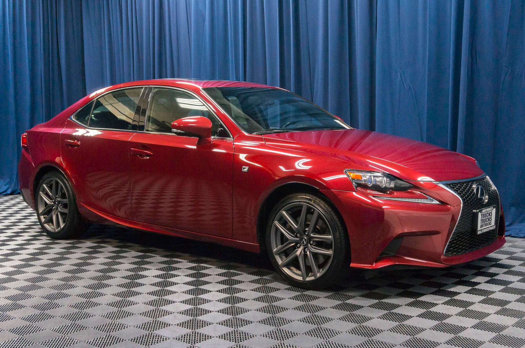 is sport sedan wheel for madison drive f of new lexus awd sale at inventory all