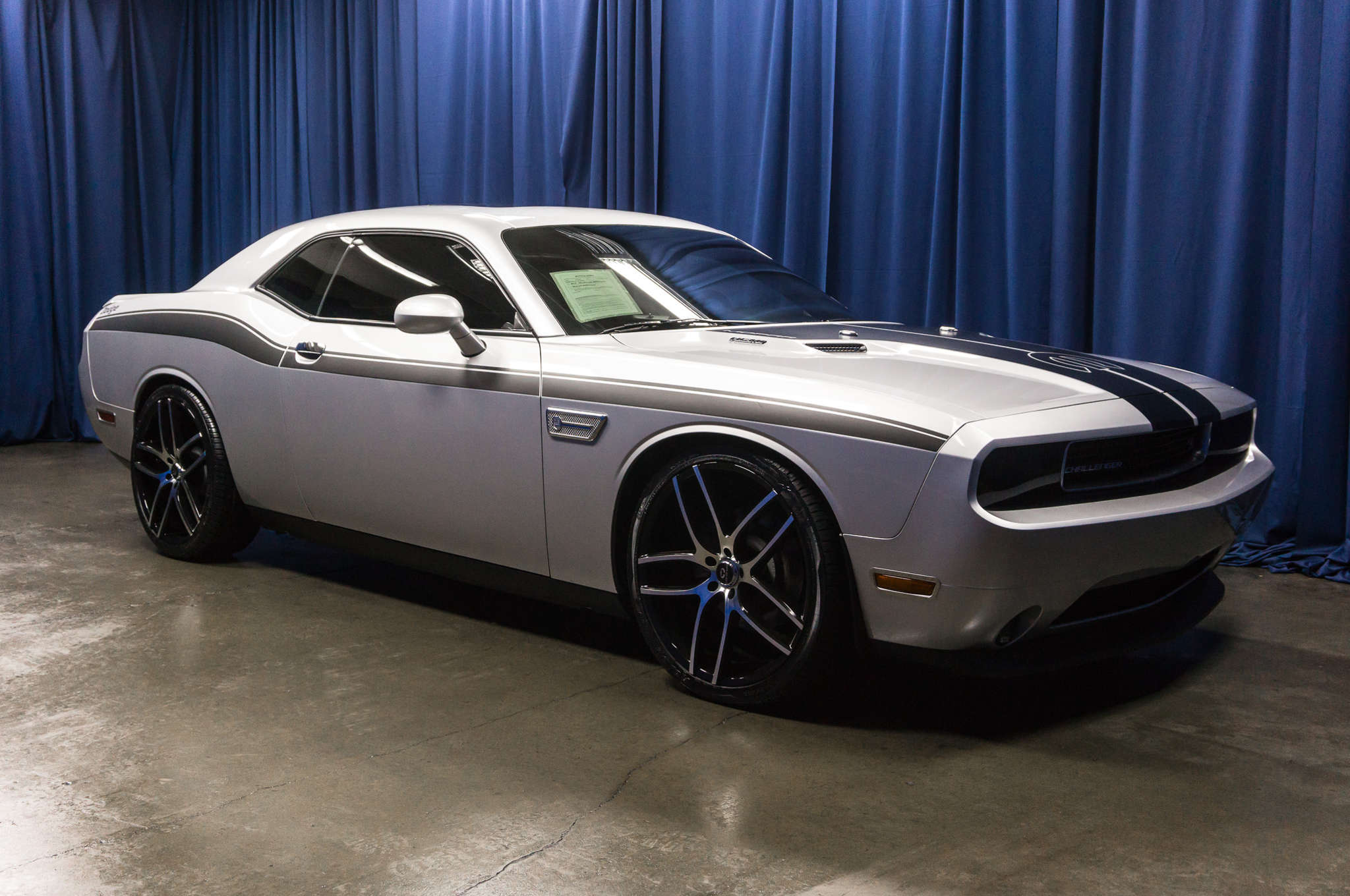 cars coupe rt sale in fine west t carsforsale palm r used for stock dodge florida challenger fl