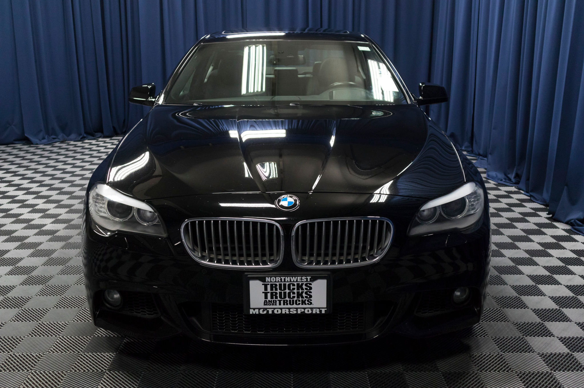 at awd auto series xdrive used usa saugus house cars for sale bmw