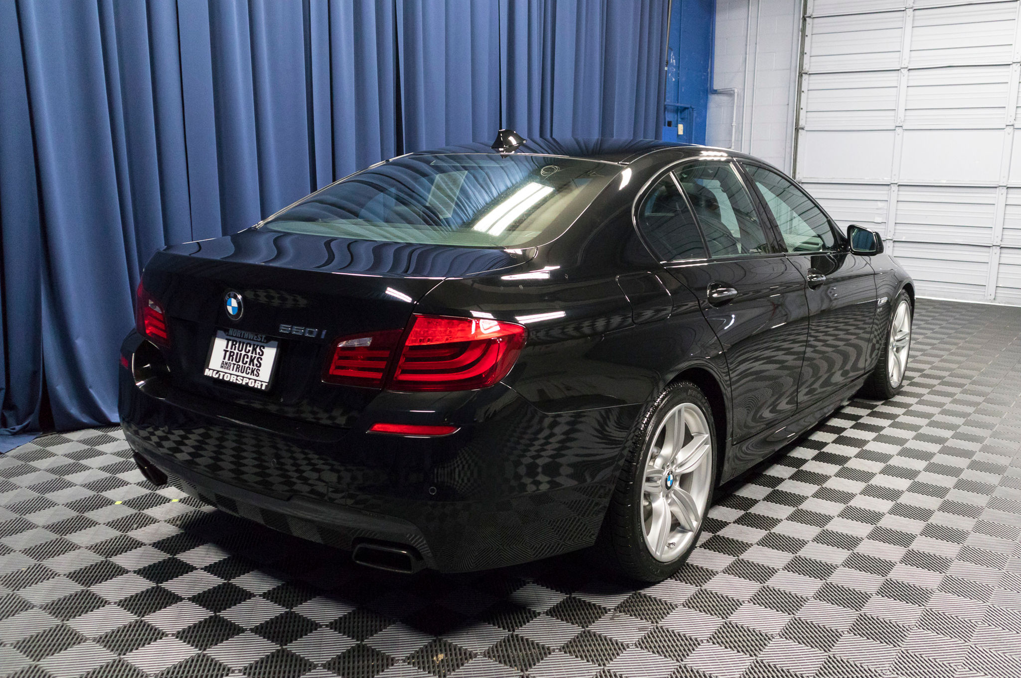 bmw l htm series for xdrive near sale chicago c stock used il