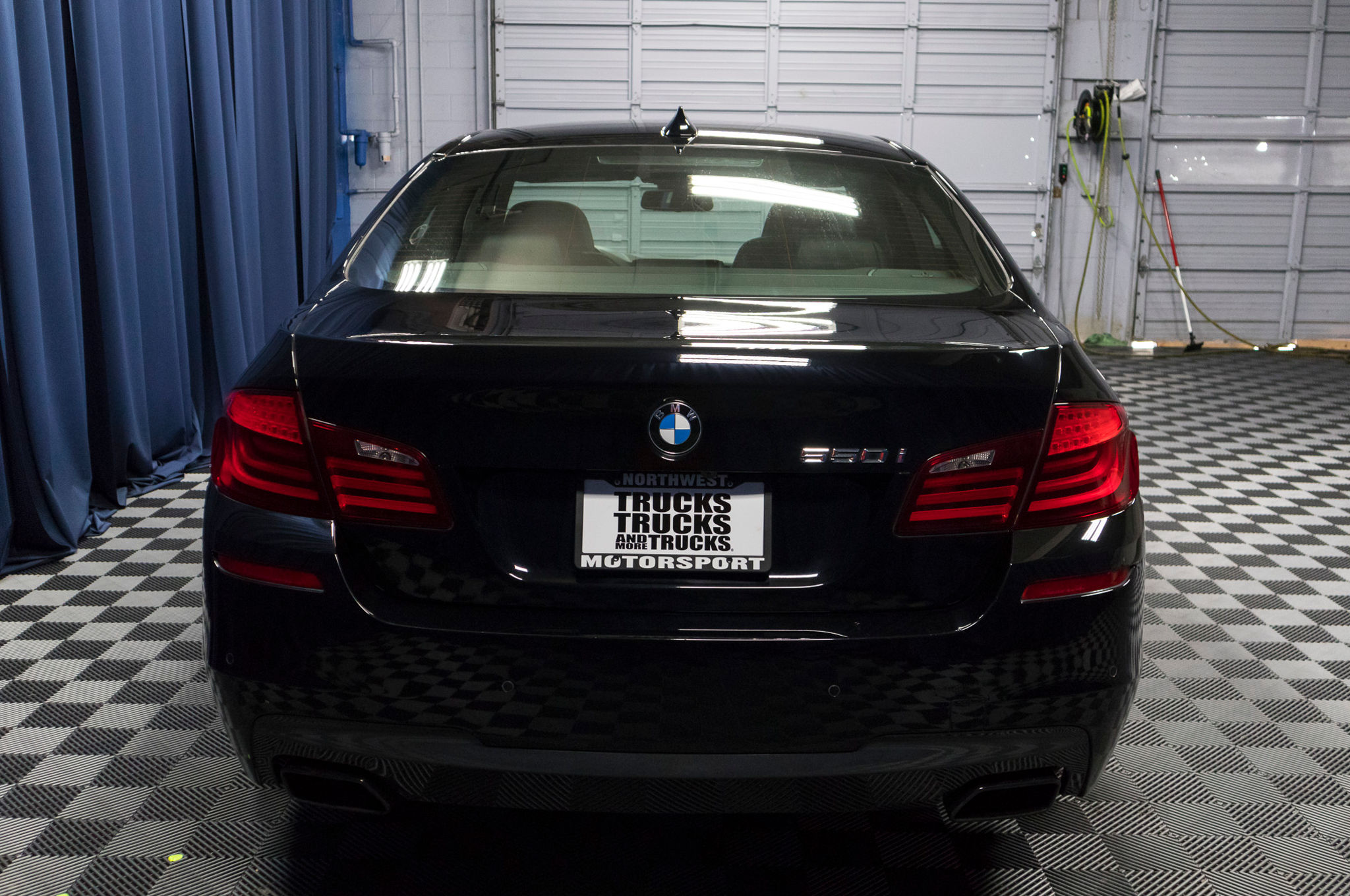 driver depth reviews sale photo review in first model car drive bmw and for original s series