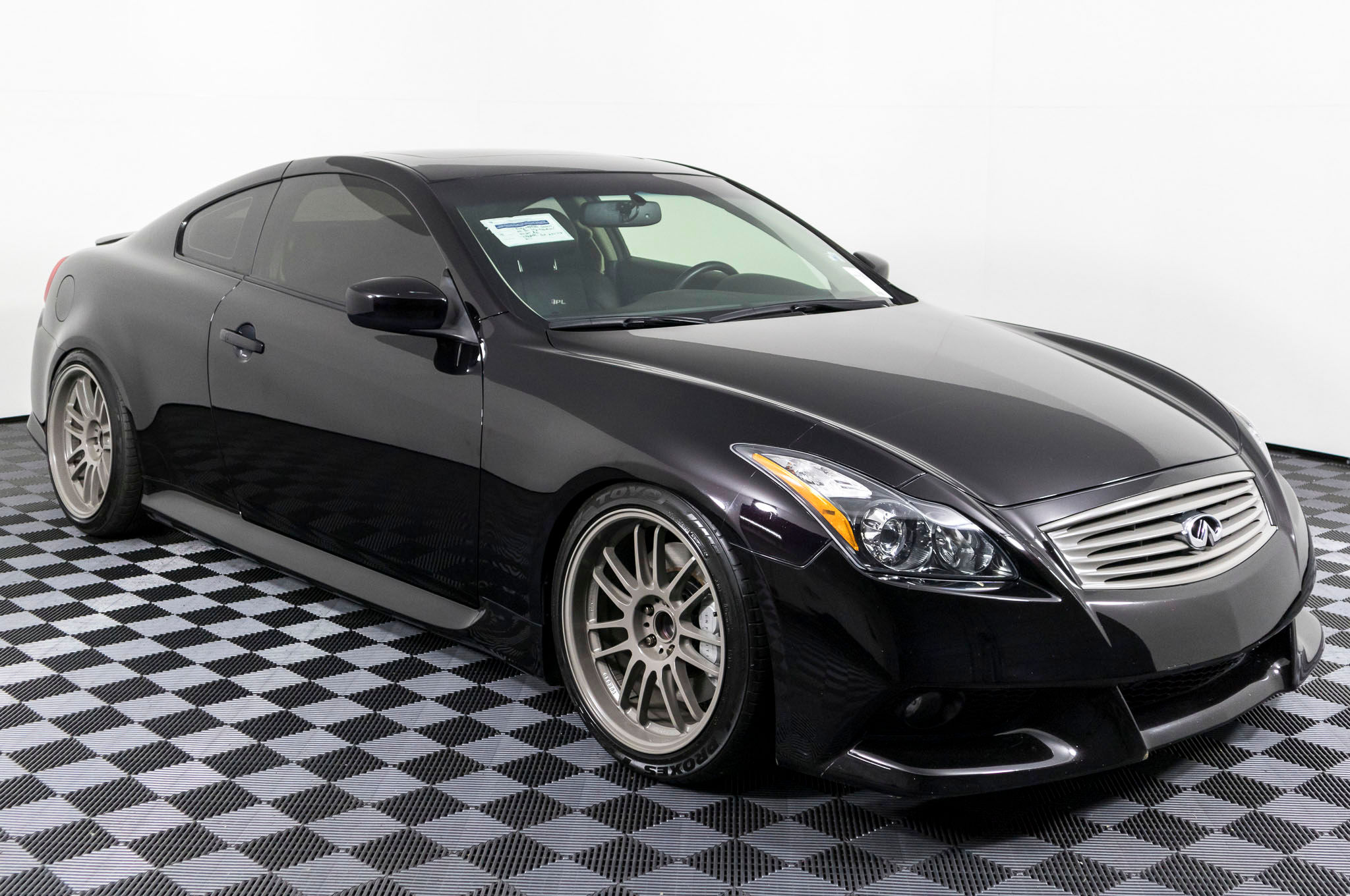 sale rwd used infiniti for infinity coupe
