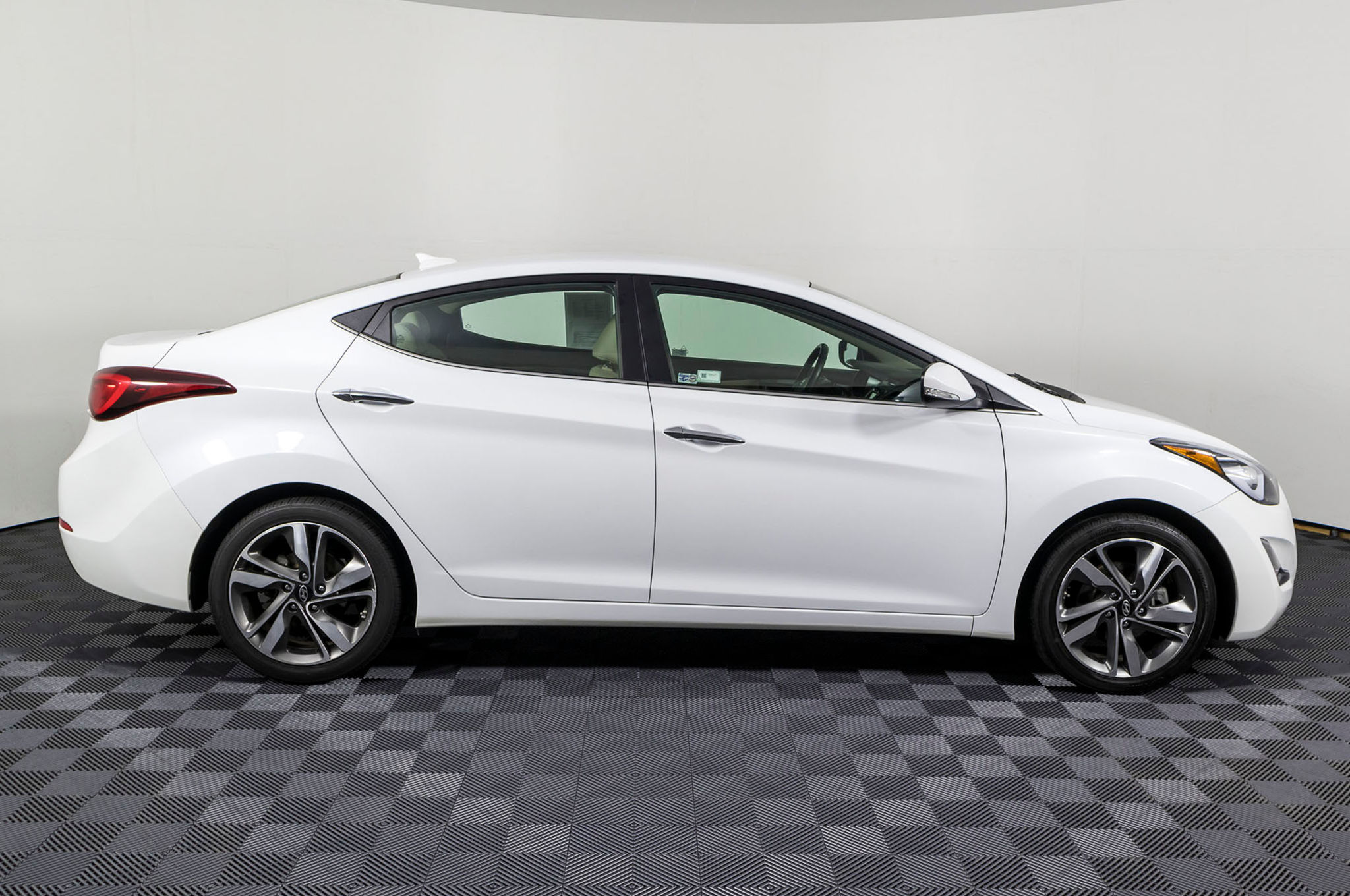 lancaster certified vin near se elantra sport petersburg sedan htm east sale for hyundai in pa used