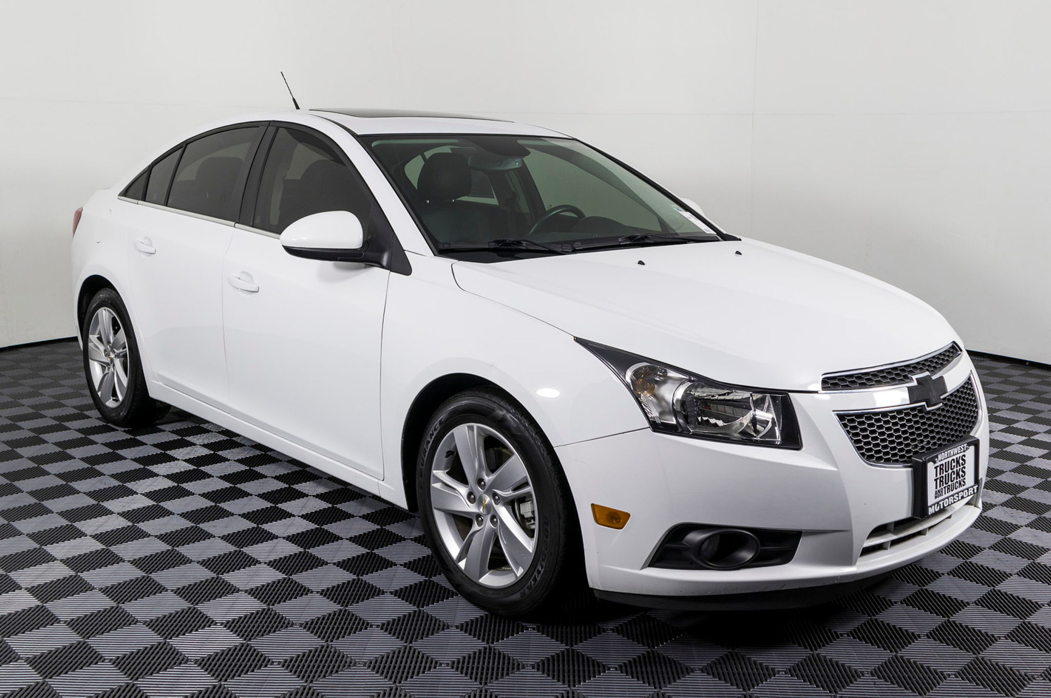 vehicles in vehicle for cruze vehiclesearchresults used wayland chevrolet sale ny photo