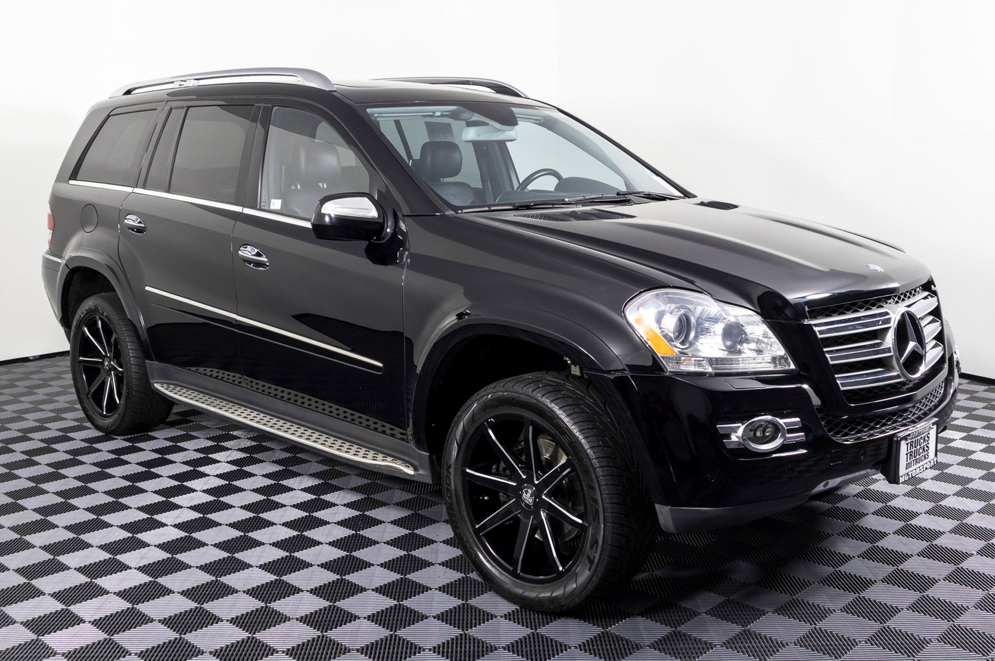 sale benz for used awd suv mercedes