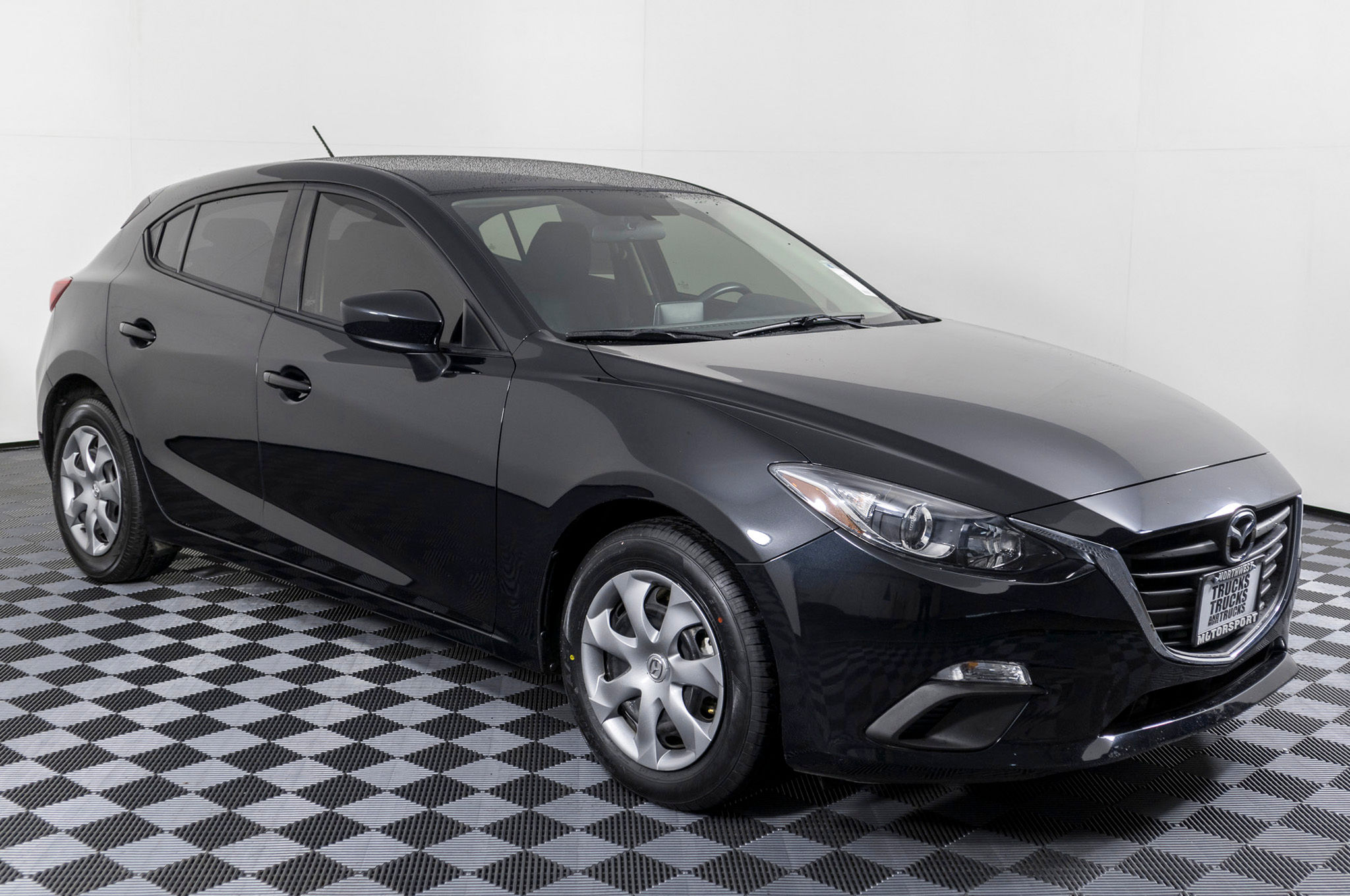 gs in mazda ac of gr for sky montreal deal elect pending unique sale used