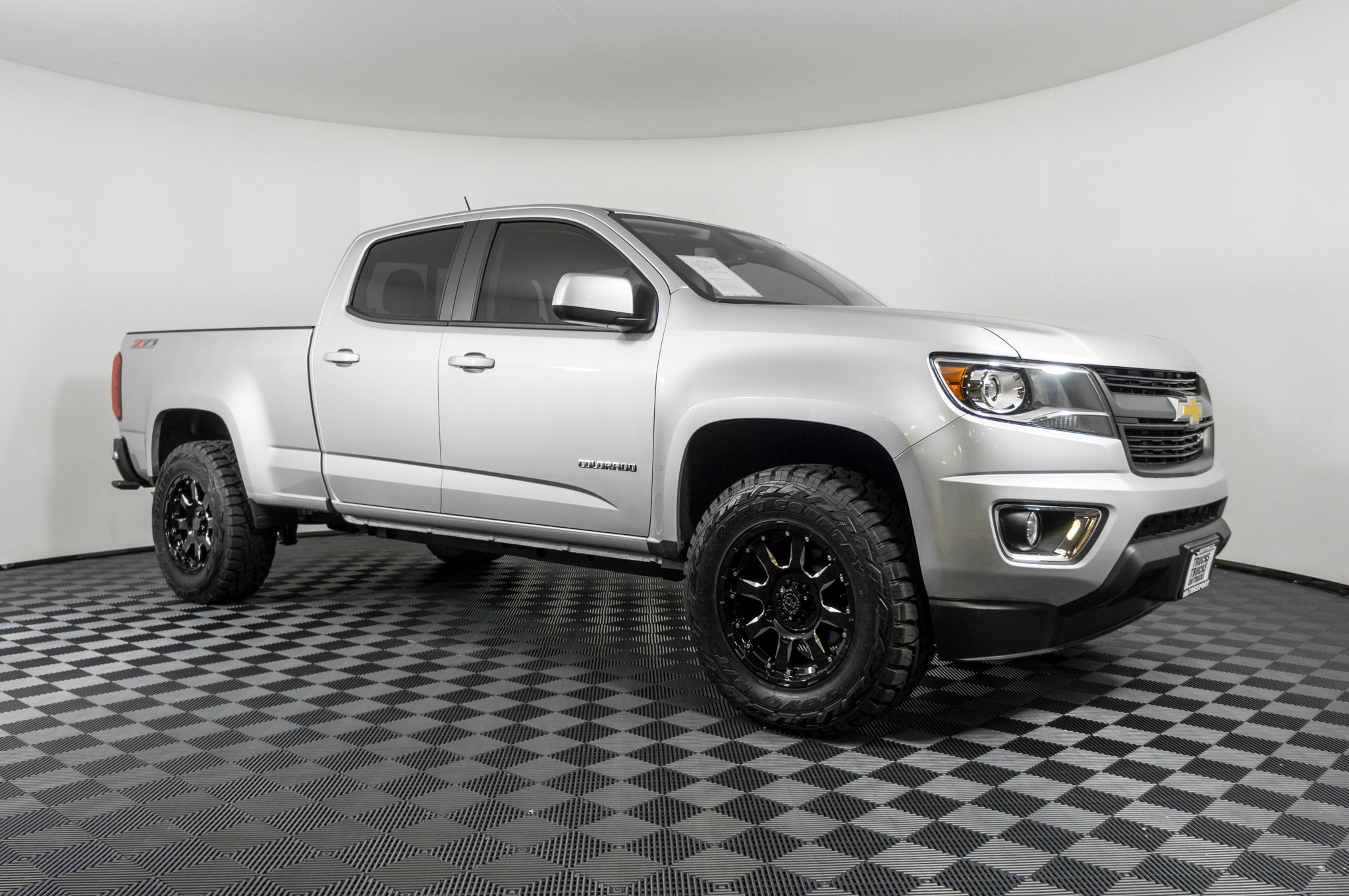 vehicles vehicle vehiclesearchresults iron sale mountain used mi for photo in chevrolet colorado