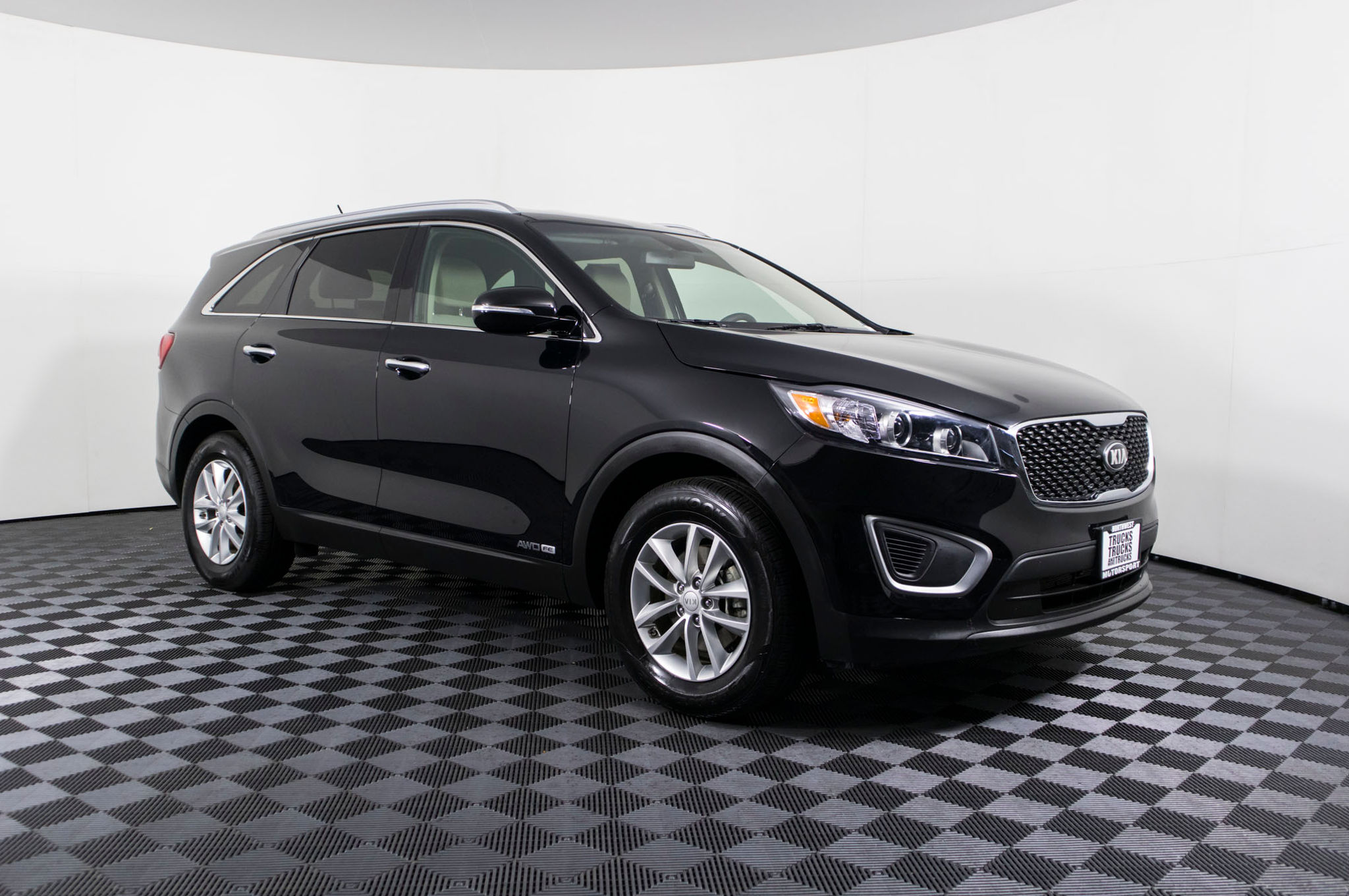 in sportage lx west bremerton new inventory kia hills suv awd
