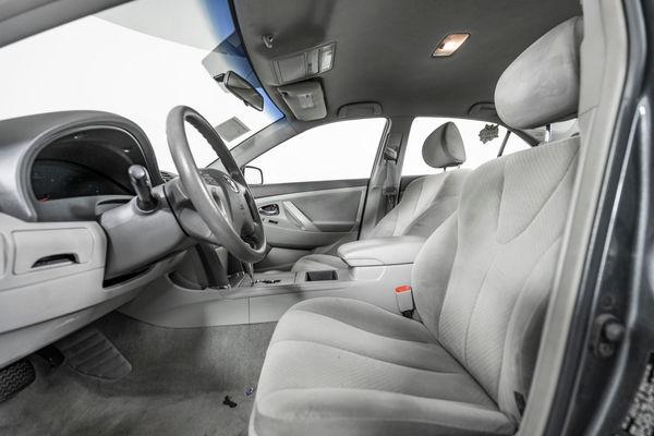 Used 2007 Toyota Camry LE FWD Sedan For Sale - Northwest