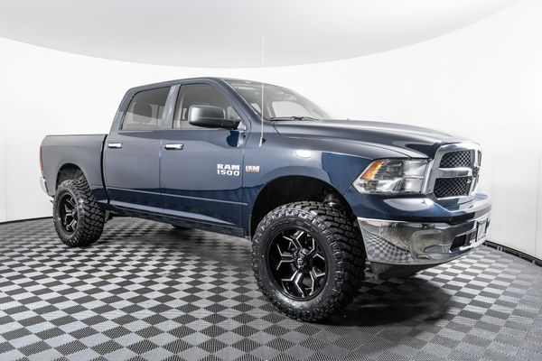 Cheap Used Lifted Trucks For Sale >> Lifted Dodge Ram 4x4 Wiring Diagram Cable Management