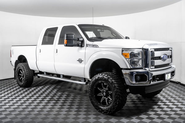 National Day Of Reconciliation ⁓ The Fastest Diesel Trucks