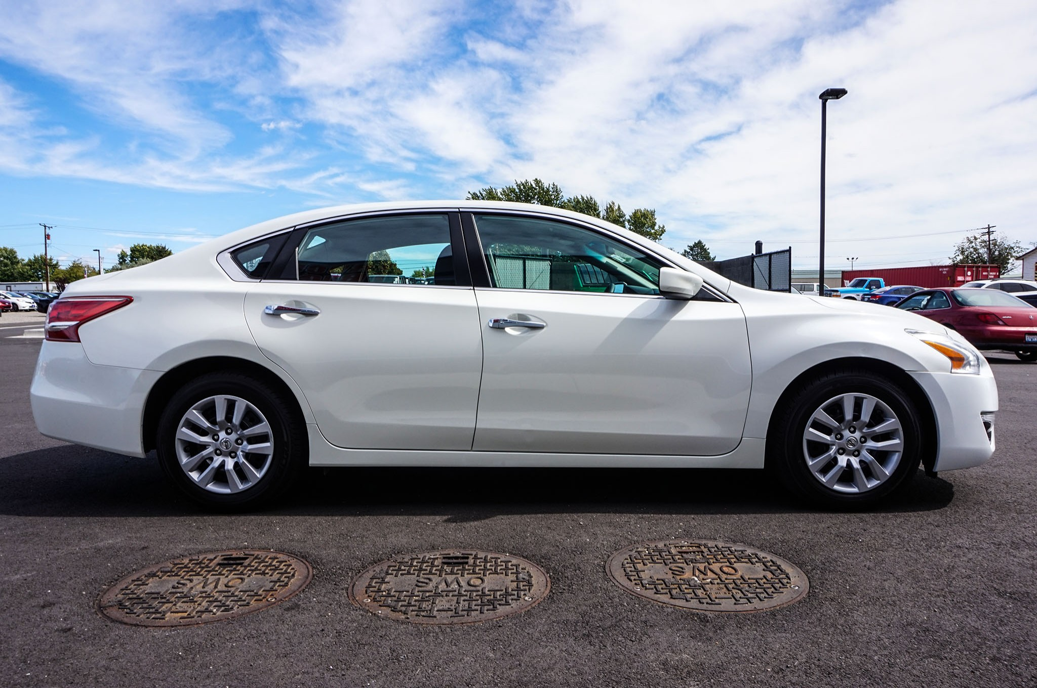 for full altima auto sale listings sales advance nissan